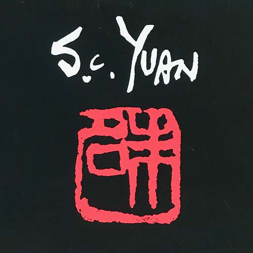 S.C. Yuan